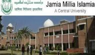 दिल्ली हाईकोर्ट में बोली मोदी सरकार, जामिया मिलिया इस्लामिया का अल्पसंख्यक दर्जा हो खत्म