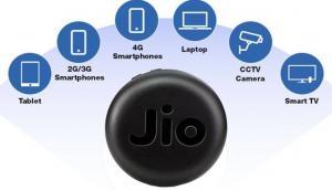आ गई पहले से बहुत तेज नई JioFi डिवाइस, जानिए खूबियां और कीमत
