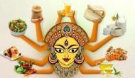 Navratri 2020: नवरात्रि में इस दिन चढ़ाना चाहिए ये भोग, सारी मनोकामना पूरी करेंगी मां दुर्गा