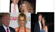 Donald Trump Legal Storm: After porn star, former playboy model Karen McDougal files a lawsuit