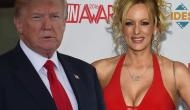 Porn star Stormy Daniel's defamation lawsuit against US President Donald Trump dismissed by federal court; here's why