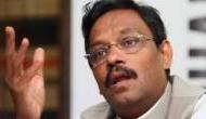 पेपर लीक मामले में महाराष्ट्र के शिक्षा मंत्री ने किया ये बड़ा ऐलान