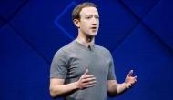 अमेरिकी अख़बार का खुलासा- फेसबुक BJP नेताओं के 'हेट स्पीच' पर नहीं लेता एक्शन, संसदीय समिति मांगेगी जवाब