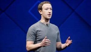 अमेरिकी सरकार और 48 राज्यों ने फेसबुक के खिलाफ दायर किया मुकदमा, जानिए क्या है पूरा मामला