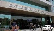 CBI questions Kanishk Gold directors in Rs 824 crore fraud case