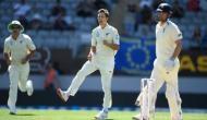 NZ vs ENG: न्यूजीलैंड के सामने ताश के पत्तों की तरह बिखर गई इंग्लैंड की टीम