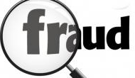Indian Technomac director held in Rs 6000 cr fraud case