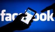 फेसबुक ने शुरू की ये नयी सेवा दिखेगी आपके आस-पड़ोस की न्यूज़