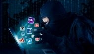 इस ऐप ने किया फेसबुक डेटा लीक, 5.62 लाख यूजर्स की चुराई निजी जानकारी