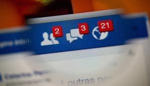 फेसबुक बंद करेगा ट्रेंडिंग न्यूज सेक्शन, लाने जा रहा है ये नया फीचर्स