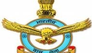 Gorakhpur: Ex-IAF cook arrested for possessing secret information