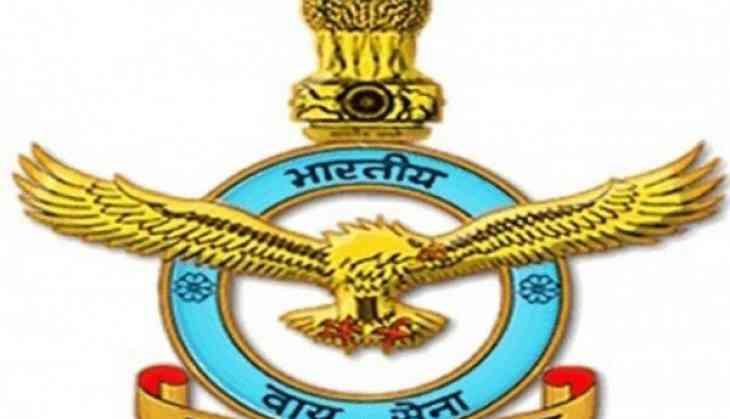 IAF plans to set up firing range at Khalia Top; locals object