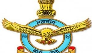 Defence Ministry to initiate IAF Chief appointment process after formation of next government