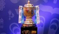 IPL 2018: इस दिग्गज खिलाड़ी ने की भविष्यवाणी, बताया कौन सी टीम जीतेगी खिताब