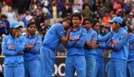 Team India to begin Women's T20 World Cup against defending champion Australia