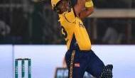 PSL 2018: Kamran Akmal's record-breaking performance helps Karachi King crush Peshawar Zalmi in eliminator 2