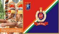 रेलवे: RPF कांस्टेबल और SI परीक्षा की तारीख घोषित, एडमिट कार्ड इस दिन से होगा जारी, जानें पूरी डिटेल