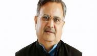 Naxal attack: Raman Singh condoles jawans' death