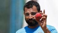 Mohammed Shami's coach slams Indian skipper Virat Kohli and team management