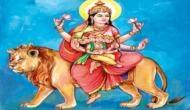 Chaitra Navratri 2018: नवरात्रि का पांचवां दिन, जानें स्कंदमाता की पूजा विधि और मंत्र