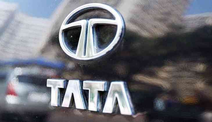 Vehicle prices of Tata and other cars to rise from April