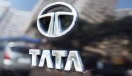 7 साल में पहली बार टाटा मोटर्स के शेयरों में आयी इतनी बड़ी गिरावट