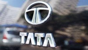 Tata Motors bags orders for over 2,500 CVs