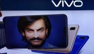 6 इंच एचडी डिस्प्ले के साथ भारत में लॉन्च हुआ VIVO Y71, जानें कीमत और फीचर