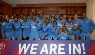 इस 'मेहरबानी' की बदौलत वेस्टइंडीज खेलेगा 2019 का वर्ल्डकप