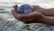 World Water day 2018: जानिए पानी से होने वाले फायदों के बारे में
