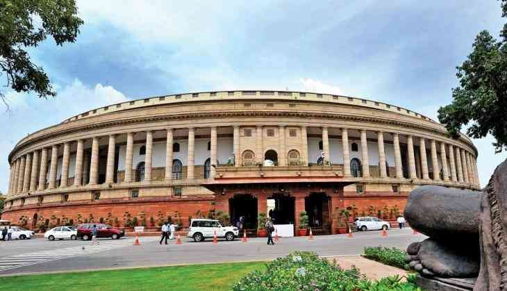 Union govt failing to fill up posts reserved for OBCs