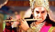 आमिर की 'महाभारत' से पहले 'रामायण' बनाएंगे कोहली, स्टार कास्ट के बारे में किया खुलासा