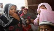 मुजफ्फरनगर दंगा 2013: योगी सरकार आरोपियों को देगी बड़ी राहत, वापस लेंगे 131मुकदमे