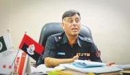 Pakhtun youth, Naqibullah murder Case: Rao Anwar to appear in a Pak anti-terrorism court