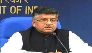 Govt approves amendments to Banning of Unregulated Deposit Schemes Bill, 2018