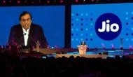 As Jio Prime membership ends, Jio to launch its latest product Jio Juice