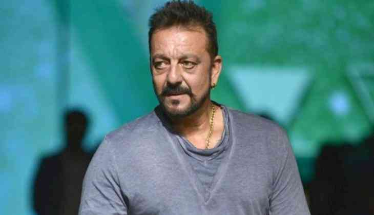 Title, teaser of Sanjay Dutt biopic to be unveiled on April 24