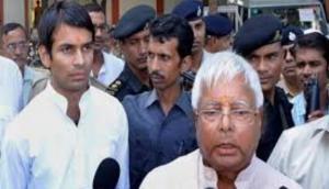 पत्रकार राजदेव रंजन हत्याकांड: तेज प्रताप यादव को CBI से क्लीन चिट के बाद सुप्रीम कोर्ट ने बंद किया केस