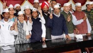 AAP विधायकों को रद्द करने का चुनाव आयोग का फैसला अदालत के सामने क्यों नहीं टिक सका ?