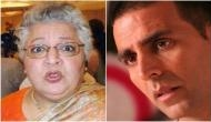 From Daisy Irani to Akshay Kumar, these 6 Bollywood celebrities were also sexually assaulted as a child