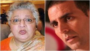 From Daisy Irani to Akshay Kumar, these 6 Bollywood celebrities were also sexually abused as a child