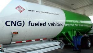 महंगाई की एक और मार- CNG के दाम बढ़ाने की तैयारी में है सरकार