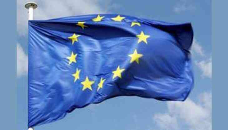 European Union to recall bloc's ambassador to Moscow over nerve attack - diplomats