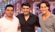 पुराने शो के बाद कपिल शर्मा के नए शो की भी शूटिंग कैंसिल, मायूस लौटे टाइगर