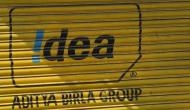 Idea launches Rs 499 unllimited pack to counter Jio and Airtel