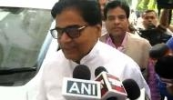BJP MLAs will cross vote in SP's favour: Ram Gopal Yadav
