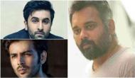 'प्यार का पंचनामा' के डायरेक्टर की फिल्म में काम करेंगे रणबीर कपूर
