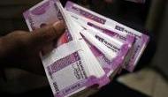 CBI registers Hyderabad-based Totem Infrastructure for defrauding banks of Rs 1,400 crore