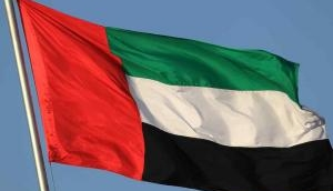Central bank of UAE raises interest rate by 25 basis points after US Fed
