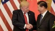 दुनिया की दो बड़ी अर्थव्यवस्थाओं के बीच ट्रेड वॉर शुरू हो चुका है ?